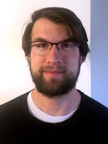 Ben Sawatzky