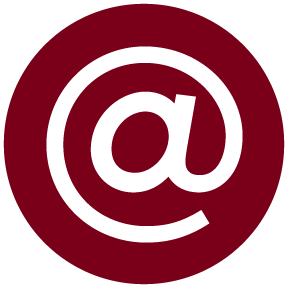 Check Email Icon